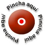 icono-pincha-aquc3ad